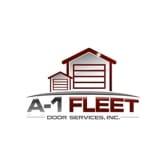 A-1 Fleet Door Services