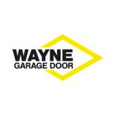 Wayne Garage Door Sales & Services
