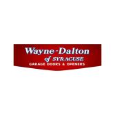 Wayne-Dalton of Syracuse