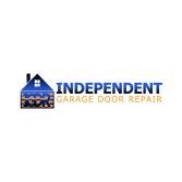 Independent Garage Door Repair