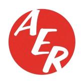 AER Services Inc