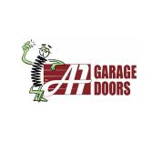 A1 Garage Doors