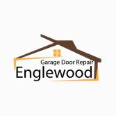 Garage Door Repair Englewood