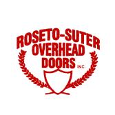 Roseto-Suter Overhead Doors Inc.