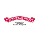 Overhead Door Company - Eugene-Springfield