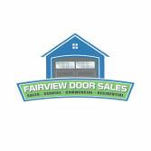 Fairview Door Sales Co. Inc.