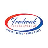Fallbrook Overhead Doors