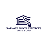 Garage Door Services of St. Louis