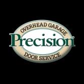 Precision Garage Door of Jackson