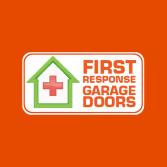 First Response Garage Doors