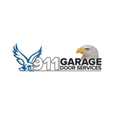 911 Garage Door Services