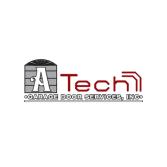 A Tech Garage Door Services, Inc