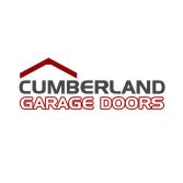 Cumberland Garage Doors