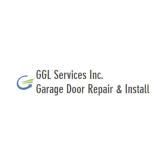 GGL Services Inc.