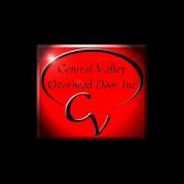 Central Valley Overhead Door, Inc.