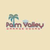 Palm Valley Garage Doors