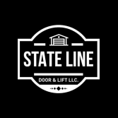 State Line Door & Lift LLC