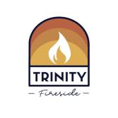 Trinity Fireside