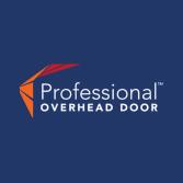 Professional Overhead Door