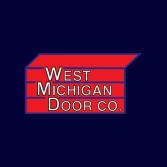 West Michigan Door Co.