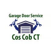 Cos Cob Garage Doors