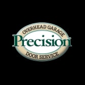 Precision Garage Door - Baltimore