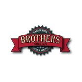 Brother's Garage Door Sales & Service