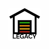 Legacy Overhead Garage Door
