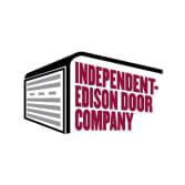 Independent Edison Door Company