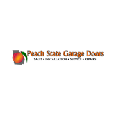 Peach State Garage Doors