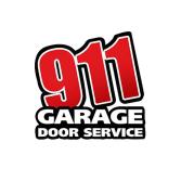911 Garage Door Service