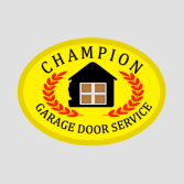 Champion Garage Door Service