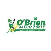 O'Brien Garage Doors - Houston