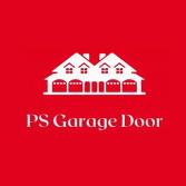 PS Garage Door