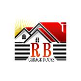 R B Garage Doors