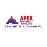 Apex Overhead Doors, Inc.