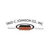 Fred C. Johnson Co., Inc.