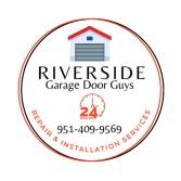 Riverside Garage Door Guys