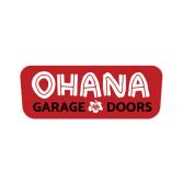 Ohana Garage Doors