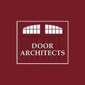 Door Architects