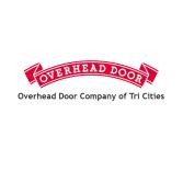 Overhead Door Company of Tri Cities