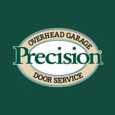 Precision Garage Door of Wisconsin