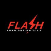 Flash Garage Door Service