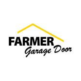 Farmer Garage Door