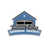 Treasure Valley Garage Doors