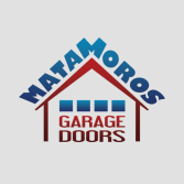 Matamoros Garage Doors
