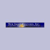New Image Ventures, Inc.