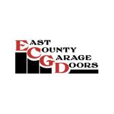 East County Garage Doors