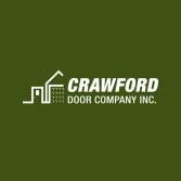 Crawford Door Company