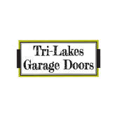 Tri-Lakes Garage Doors